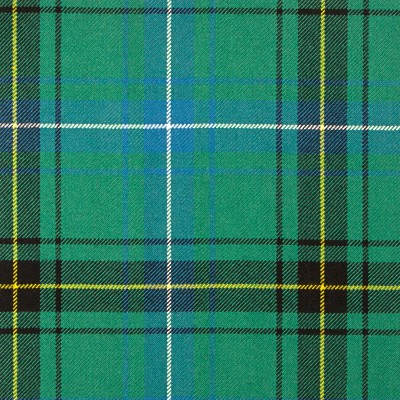 Henderson Ancient Strome HW Tartan