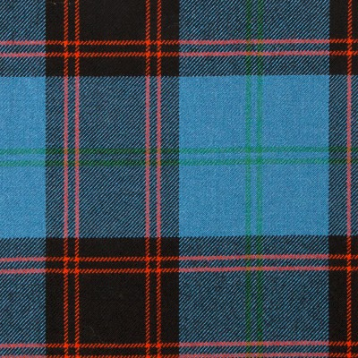 Home Ancient Strome HW Tartan