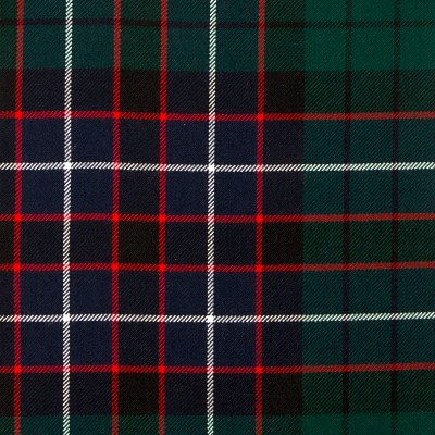 Hunter Modern Strome HW Tartan