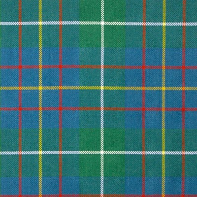 Inglis Ancient Strome HW Tartan