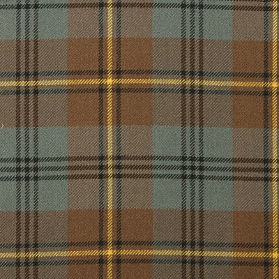 Johnstone Weathered Strome HW Tartan