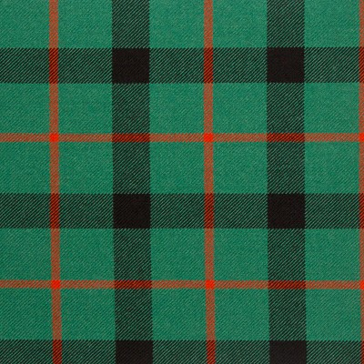 Kincaid Ancient Strome HW Tartan