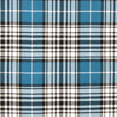 Napier Ancient Strome HW Tartan
