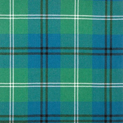 Oliphant Ancient Strome HW Tartan