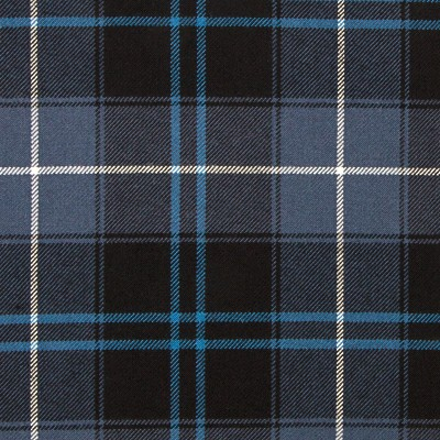 Patriot Ancient Strome HW Tartan