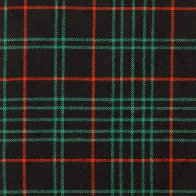Renwick Ancient Strome HW Tartan