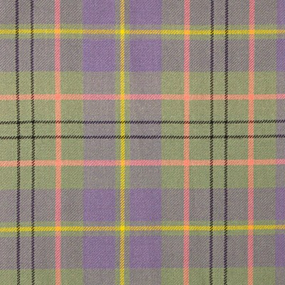 Taylor Ancient Strome HW Tartan
