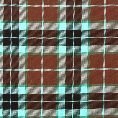 Thompson Hunting Ancient Strome HW Tartan