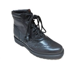 Ghillie-Boots